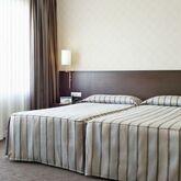 HCC Regente Hotel Picture 6
