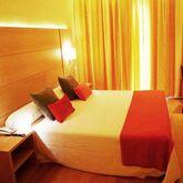 Pi-mar Hotel Picture 3