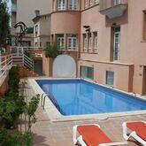 Armadams Hotel Picture 0