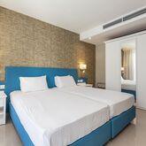 Pergola Hotel & Spa Picture 14