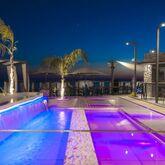 Eden Beach Resort Hotel Attica Picture 0
