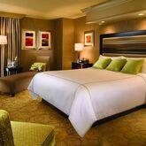 Treasure Island Hotel Picture 7