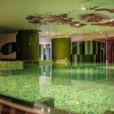 Beatriz Playa Hotel Picture 16