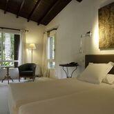 Huerto Del Cura Hotel Picture 8