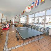 Jable Bermudas Apartments Picture 12