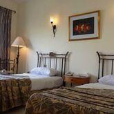 Bella Vista Resort Picture 5