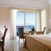 Grand Capodimonte Hotel Picture 2