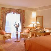 Olissippo Lapa Palace Hotel Picture 7