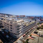 Vigilia Park Apartments Picture 10
