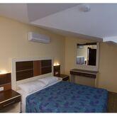 Krizantem Hotel Picture 2