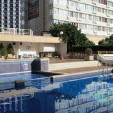 Vina Del Mar Apartments Picture 2