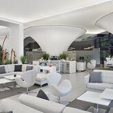 Melia Benidorm Hotel Picture 16