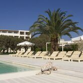 Plaza Resort Hotel Picture 2