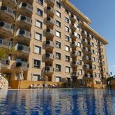 Mediterraneo Real Apartments Picture 0