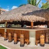 Omni Cancun and Villas Picture 14