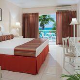 SeaGarden Beach Resort Picture 3