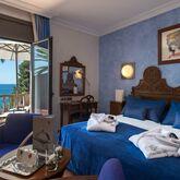 Salles Cala Del Pi Hotel & Spa Picture 7
