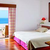 Elounda Mare Hotel Picture 2