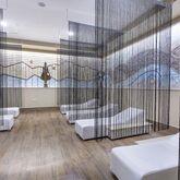 Maritim Pine Beach Resort Hotel Picture 14