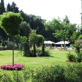 Corfu Club Suites Picture 6