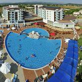 Cenger Beach Resort Spa Hotel Picture 0