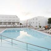 Holidays at Aequora Lanzarote Suites in Playa de los Pocillos, Lanzarote