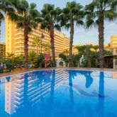 Sol Don Marco Hotel - Adults Recommended Picture 0