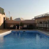 Holidays at Windsor Hotel in Sliema, Malta