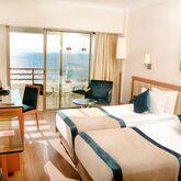 Korumar Hotel De Luxe Picture 7