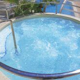 Aquarium Hotel Picture 3