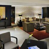Address Dubai Mall Hotel Picture 3