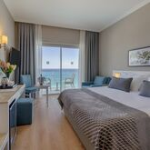 Grand Park Kemer Hotel Picture 5