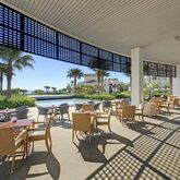 Fuerte Estepona Suites Spa Picture 6