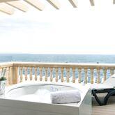 Barcelo Illetas Albatros Hotel Picture 9