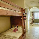 Blue Heron Beach Resort Hotel Picture 7
