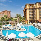 Villa Side Hotel Picture 3