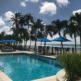 Coconut Court Beach Hotel Picture 13