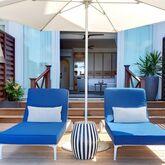 Fairmont Royal Pavilion Hotel Picture 5