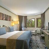 Xanadu Resort Hotel Picture 2