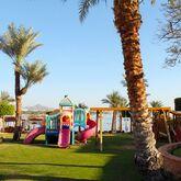 Marina Sharm Hotel Picture 18