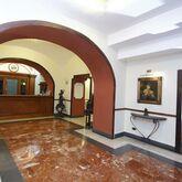 La Pace Hotel Picture 5