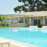 Marathon Beach Resort Hotel Picture 0