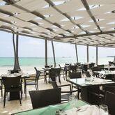 Barcelo Bavaro Beach Hotel Picture 16