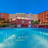Salles Marina Portals Hotel Picture 0