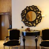 Don Agustin Hotel Picture 2