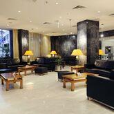 Radisson Blu Lisbon Hotel Picture 12
