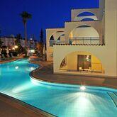 Holidays at Petrosana Apartments in Ayia Napa, Cyprus