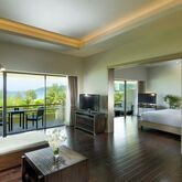 Hilton Phuket Arcadia Resort and Spa Hotel Picture 5