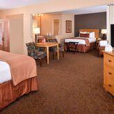Best Western Plus Pavillions Hotel Picture 8