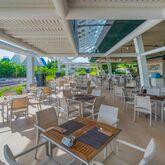 Concorde Deluxe Resort Picture 14